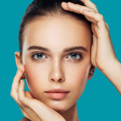 Facesthetics Non Surgical Facelift