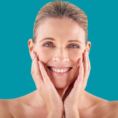 Facesthetics Gummy Smile Treatments