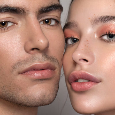 Facesthetics Jaw Chin and Jowl Fillers