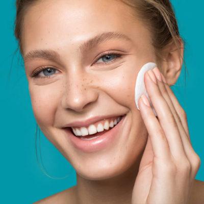 Facesthetics Skin Care