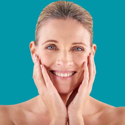 Facesthetics SkinPen Microneedling